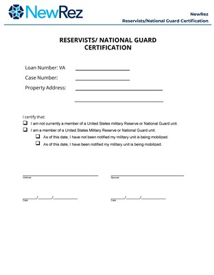 active-duty-letter Template Ach Return Notice Letter on printable two-week, free eviction, official 2 weeks, resignation 2 weeks, simple two weeks, one week,