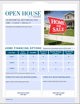 Open House 4